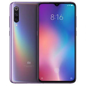 Mobitel XIAOMI MI 9 128 GB, Lavender Violet