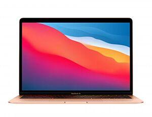 Laptop APPLE MacBook Air 13.3 ROSE GOLD 256GB ( MGND3ZE/A )