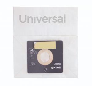 Vrećice za usisavač GORENJE GB2PBU