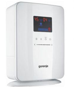 Ovlaživać zraka GORENJE H50DW