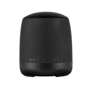 Bluetooth zvučnik HUGO BOSS Gear Matrix