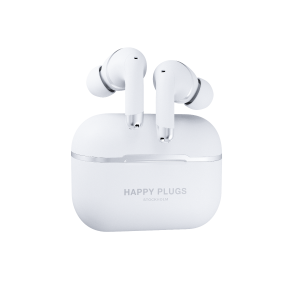 Slušalice HAPPY PLUGS AIR1 ANC