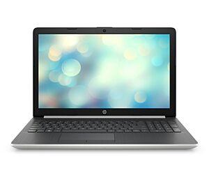 Laptop HP 15-db1143nm, 2R5Z6EA
