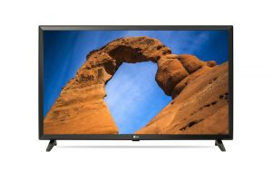 HD LED TV LG 32LK510BPLD