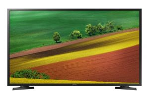 HD LED TV SAMSUNG UE32N4002AKXXH