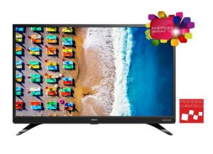 HD LED TV VIVAX 32LE95T2S2SM, Smart