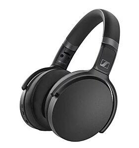 Slušalice SENNHEISER HD 450 BT