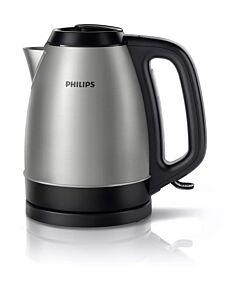 Kuhalo za vode PHILIPS HD9305