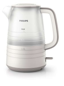 Kuhalo za vodu PHILIPS HD9336/21