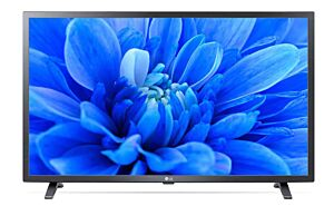 HD LED TV LG 32LM550BPLB - IZLOŽBENI PRIMJERAK