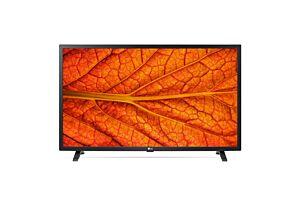 HD LED TV LG 32LM6370PLA