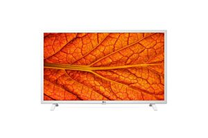 HD LED TV LG 32LM6380PLC