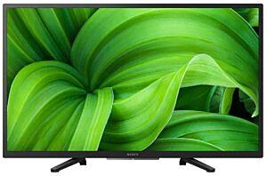 HD LED TV SONY KD32W800PAEP
