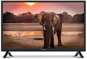 HD LED TV STRONG SRT 24HC4023