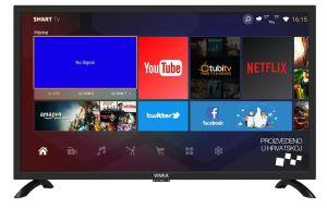 HD LED TV VIVAX 32LE141T2S2SM