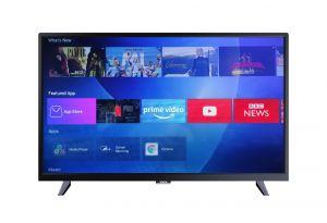 HD LED TV VIVAX 32S61T2S2SM