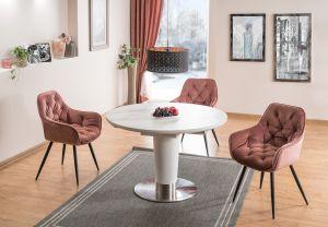 Blagovaonski stol HELLY