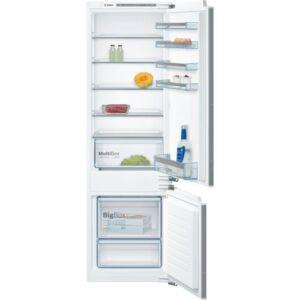 Hladnjak BOSCH KIV87VF30