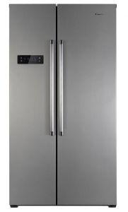 Hladnjak CANDY CXSN 172 IXH-NoFrost
