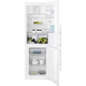 Hladnjak ELECTROLUX EN3453MOW