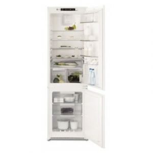 Ugradbeni hladnjak ELECTROLUX ENN2853COW