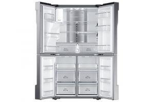 Hladnjak SAMSUNG RF56J9041SR/EO