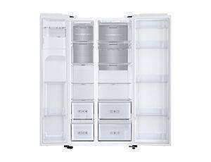 Hladnjak SAMSUNG RS68N8240WW