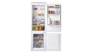 Hladnjak CANDY CKBBS 100/1