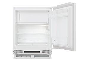 Hladnjak CANDY CRU 164 NE/N