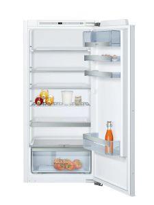 Hladnjak NEFF KI1413FD0