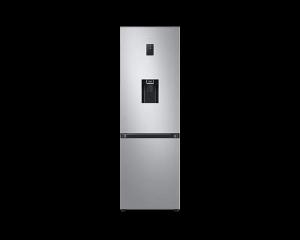 Hladnjak SAMSUNG RB34T652ESA