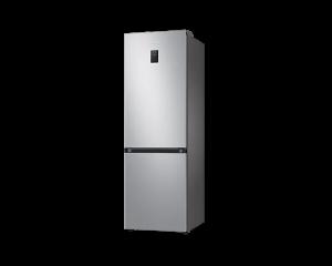 Hladnjak SAMSUNG RB34T672DSA/EK