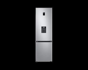 Hladnjak SAMSUNG RB38T650ESA/EK