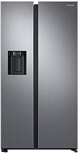 Hladnjak SAMSUNG RS68A8840S9/EF