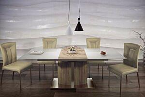 Blagovaonski stol TALIA