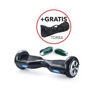 Hoverboard MEANIT Balance E-Scooter