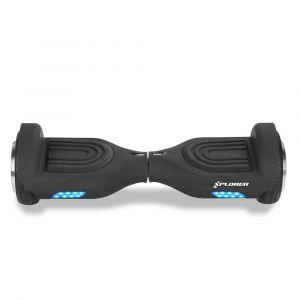 """Hoverboard XPLORER FALCON 6,5"""", Crna"""