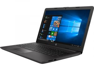 Laptop HP 250 G7 197Q8EA#BED