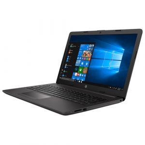 Laptop HP 250 G7 6HL04EA