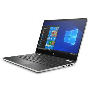 Laptop HP PAVILION x360 7JV88EA