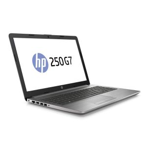Laptop HP 250-G7 175T3EA#BED
