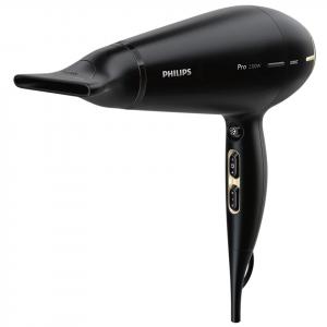 Sušilo za kosu PHILIPS HPS920/00