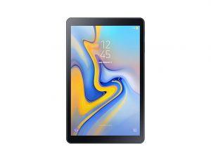 "Tablet SAMSUNG GALAXY TAB A 10,5"" WiFi, SM-T590NZKASEE"