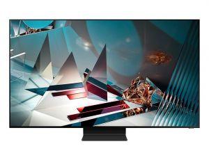 Ultra HD 8K QLED TV SAMSUNG QE65Q800TATXXH