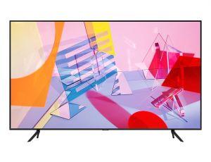 QLED TV SAMSUNG QE85Q60TAUXXH