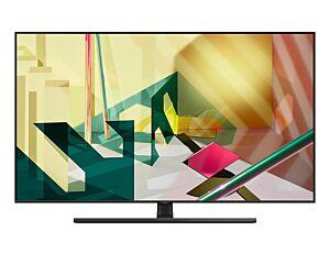QLED TV SAMSUNG QE55Q70TATXXH - IZLOŽBENI PRIMJERAK