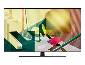 Ultra HD 4K QLED TV SAMSUNG QE65Q70TATXXH