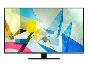 QLED TV SAMSUNG QE49Q80TATXXH