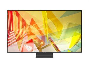QLED TV SAMSUNG QE55Q95TATXXH