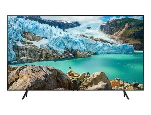 Ultra HD LED TV SAMSUNG UE70RU7092UXXH